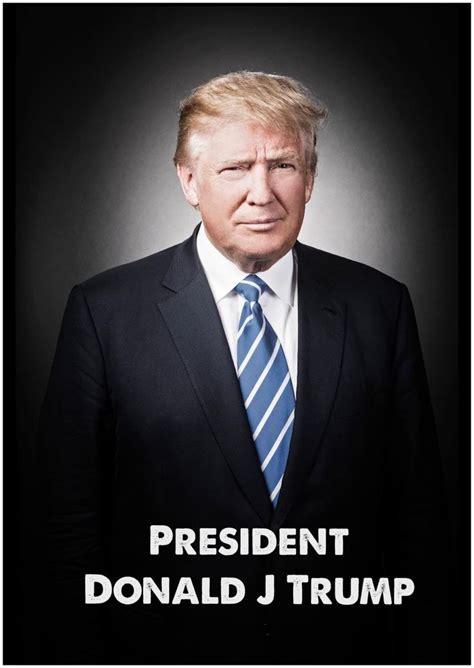 best donald trump biography the 25 best donald trump biography ideas on pinterest