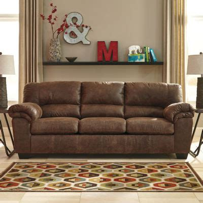 Sofas Jcpenney signature design by benton sofa jcpenney