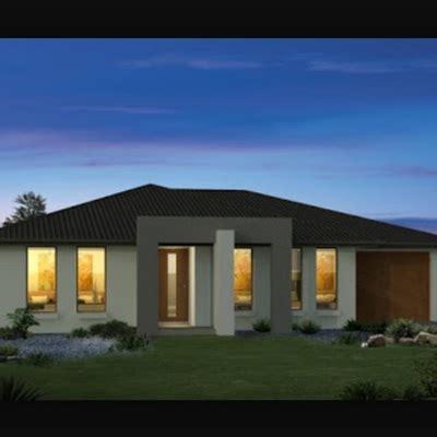 una casa de 100 8416427054 construir una casa moderna para parcela de app 100 metros cuadrados las mariposas chill 225 n