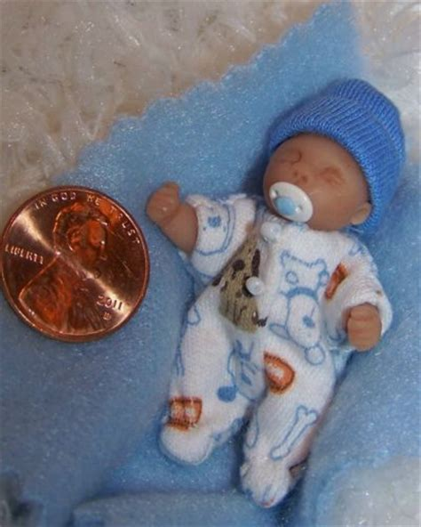 babies doll house 17 best images about miniature baby dolls on pinterest miniature polymers and baby