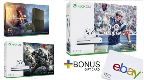 Xbox Gift Card Deal - best xbox one gift card deal for you cke gift cards