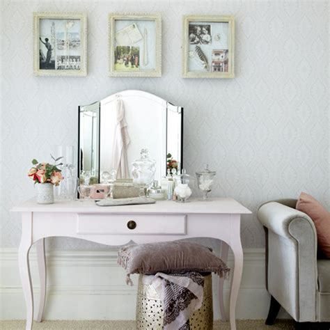dressing table designs for bedroom and bathroom furnish