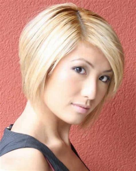 cortes de pelo para cabello corto moderno cortes modernos de pelo corto para mujer