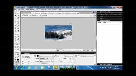 applying weighted average filter tutorial how to apply hue filters in adobe fireworks simple