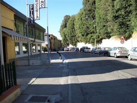 carabinieri sedi la caserma dei carabinieri rester 224 a pontasserchio