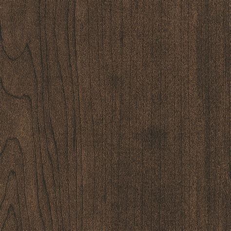 Formica Flooring Formica 7739 Cocoa Maple 4x8 Sheet Laminate Matte Finish