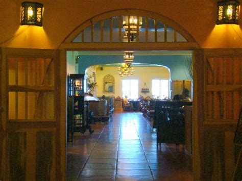 turquoise room winslow az the turquoise room dinning picture of turquoise room winslow tripadvisor