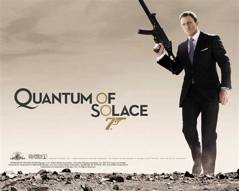 james bond quantum of solace caly film why i love quantum of solace hcmoviereviews