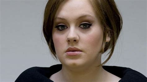 adele biography video adele singer biography com