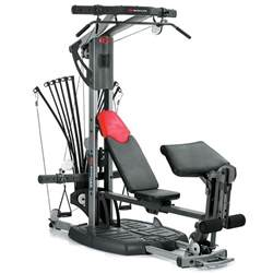 bowflex ultimate 2 home review fitness tech pro