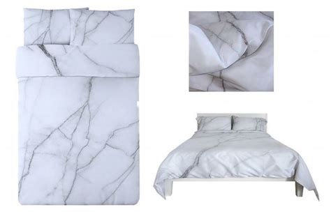 marble bed sheets marble bed sheets 28 images white marble duvet set so