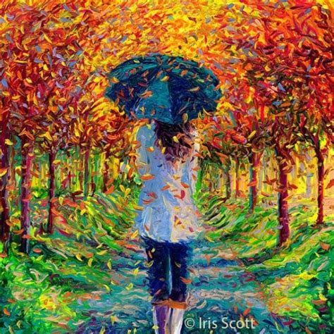 Good Painting Ideas by 870 Best Images About Painting On Pinterest Watercolors