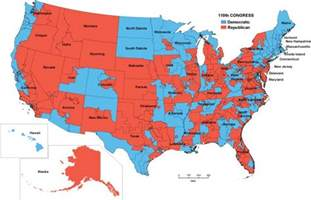 map of congressional districts aphisvirtualmeet