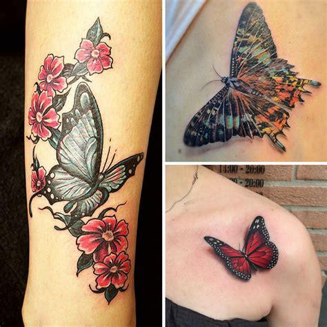 tatuaggi con fiori di loto e farfalle tatuaggi e simbologia sai cosa ti tatui