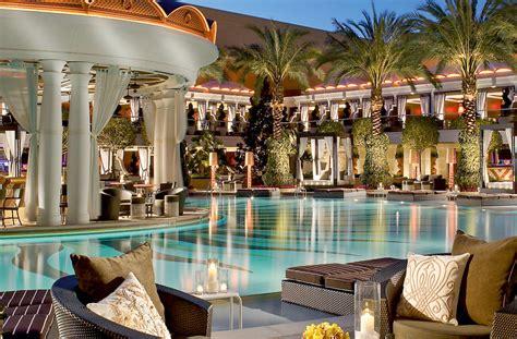how to get cheap vegas rooms best luxury hotels in las vegas jetsetz