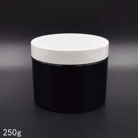 Wide Block Food Container 704 wide 250g clear plastic container with lid buy clear plastic container with lid