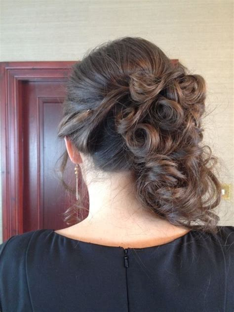 25 best ideas about wedding guest updo on wedding guest hairstyles wedding guest