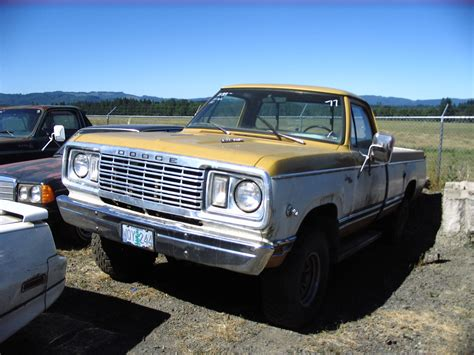 auto body repair training 1993 dodge d250 electronic toll collection dodge d250 upcomingcarshq com