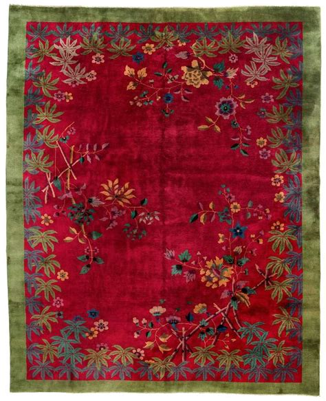 nichols rugs nichols rugs rugs ideas