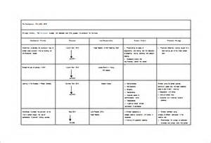 plan template uk school plan template 11 free sle exle