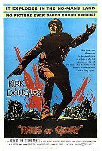 film terbaik versi afi 10 film perang terbaik sebelum perang dunia 2