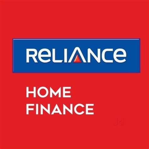 reliance home finance logs rs 173 cr net to get listed