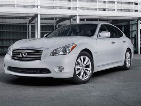 blue book value used cars 2011 infiniti m on board diagnostic system infiniti m pricing ratings reviews kelley blue book
