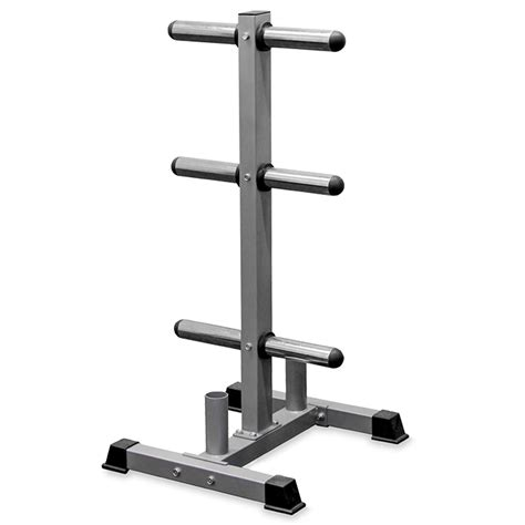 Weight Tree Rack by Olympic Plate Tree Stand Valor Fitness Bh 9