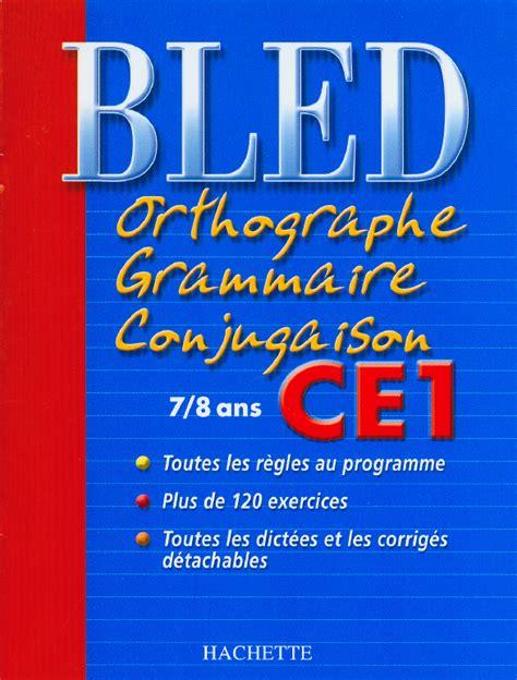 le bled anglais tout en un 2011714397 cours cned anglais ce1 pdf mp3 fran 231 ais pdf