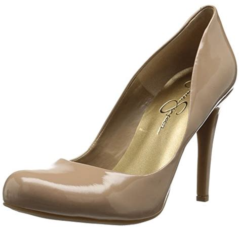 Kaitlyn Metallic Slingback by High Heels Archives Frenzystyle