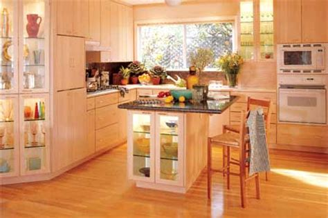 islands for your kitchen islands kitchen this house