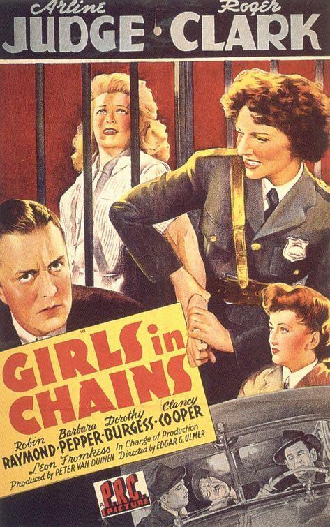 bedroom mazurka full movie girls in chains 1943 movie