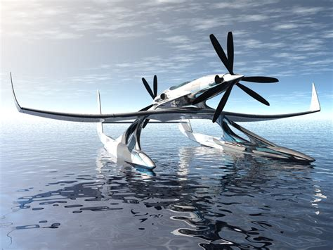 should i buy a boat or plane racing float plane m2 2 by shelbs2 on deviantart