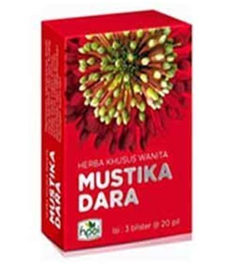 Minyak Zaitun Hpai 60ml resep herba hpai kesuburan jual paket kesuburan terapi tanpa obat kimia