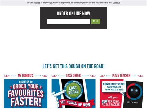 discount vouchers dominos dominos pizza voucher codes discount codes 4 available