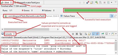 java xpath pattern 9n webdriver locating elements part 4a by xpath