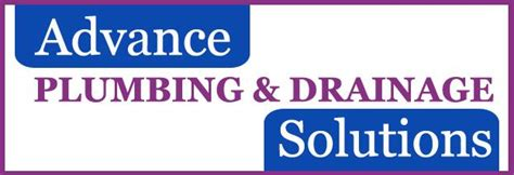 Advance Plumbing by Advance Plumbing And Drainage Solutions Mountain Gate