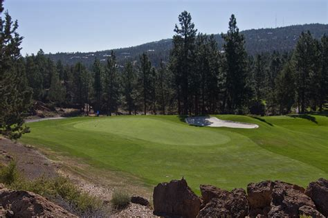 Awbrey Glen Apartments Bend Oregon Photos Awbrey Glen Golf Club In Bend Oregon Golf