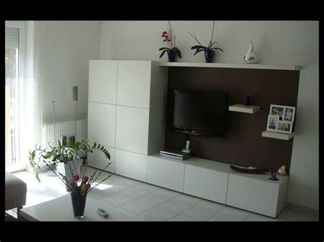 banc tv besta 102 ikea besta design pinterest tvs and ikea hack