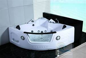 2 person bathtub myideasbedroom