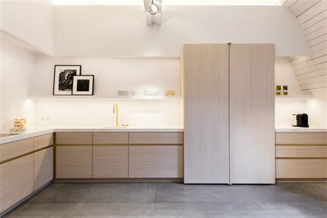 kitchen ambient lighting make your home beam and glow with built in lighting