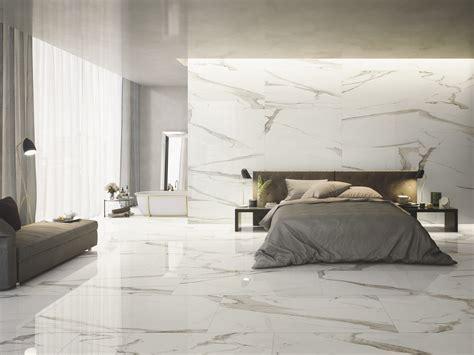 piastrelle refin pavimento rivestimento in gres porcellanato effetto marmo