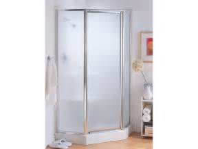 neo shower doors fleurco glass shower doors signature montreal neo angle