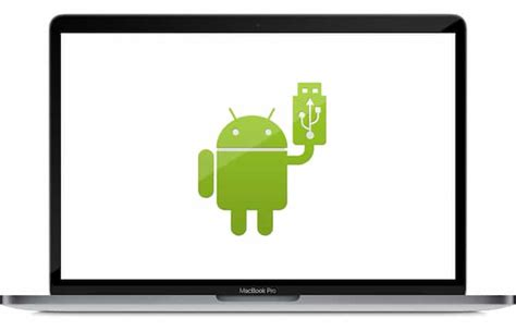 android file transfer cannot access device storage android file transfer not working on mac here are 4 ways to fix