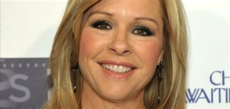 Blind To Reality Exclusive Interview The Blind Side S Leigh Anne Tuohy