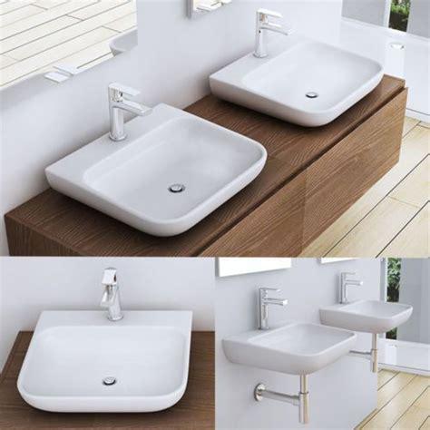 gussmarmor waschbecken 220 ber 1 000 ideen zu badezimmer waschtische auf