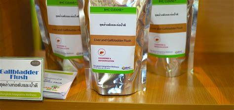 Gallbladder Liver Detox Kit by Optimum Wellness Liver Gallbladder Cleansing Kit 2015
