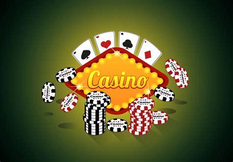 casino royale poker premium quality illustration vector