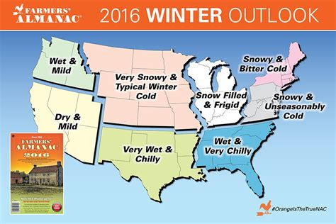 farmers almanac florida farmers almanac 2015 2016 winter weather prediction