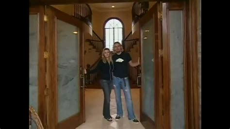 Mtv Cribs 2012 by Chad Kroeger On Mtv Cribs Smooth